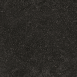 Cerasolid Cloudy black  60x60x3cm Antraciet