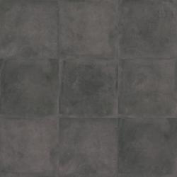 Cerasolid Shadow  60x60x3cm Antraciet