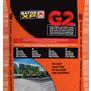 Fixs Gatorsand XP G2 zak 20 kg Antraciet