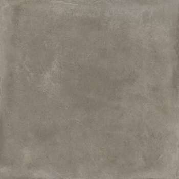 Cerasolid Mist  60x60x3cm Taupe