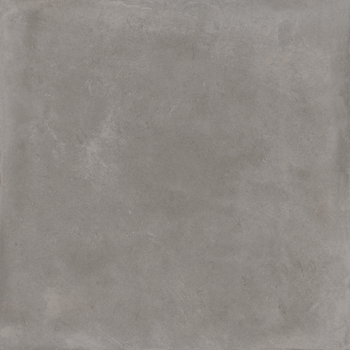Cerasolid Snow  60x60x3cm Grijs