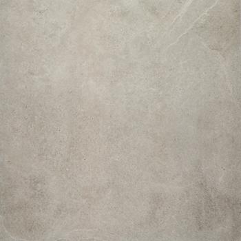 Cerasolid Pizarra grey  60x60x3cm Grijs