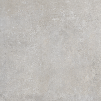 Cerasolid Sky light  60x60x3cm Licht grijs