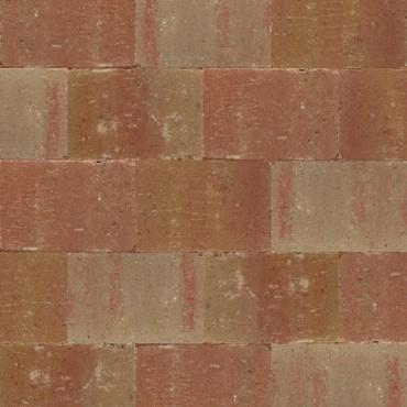 Abbeystones 20x30x6 cm Toscaans