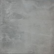 GeoCeramica® 100x100x4 cm Concreet Smoke