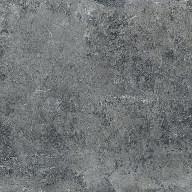 GeoCeramica® 80x40x4 cm Montpellier Dark