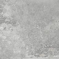 GeoCeramica® 80x40x4 cm Montpellier Grey