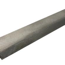 Opsluitband 10x20x100 cm grijs