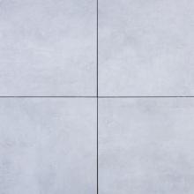 GeoCeramica® 60x60x4 cm Evoque Perla