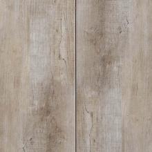 GeoCeramica® 120x30x4 cm Timber Tortera