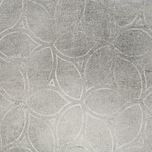 Ca. 4m² Keramische tegels, Square Decor, 60x60x3cm