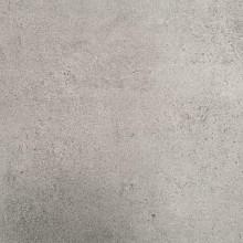 Ca. 4m² Keramische tegels, Down Town Grey, 60x60x3cm
