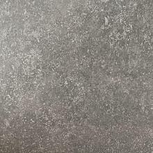 Ca. 7m² Keramische tegels, Blue Label Graphite, 60x60x3cm