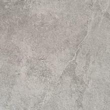 Ca. 5m² Keramische tegels, Pizarra Grey, 60x60x3cm
