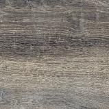 GeoCeramica® 120x30x4 cm W. Oak Caledonia