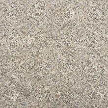 540m2 betonklinkers, 8cm, grijs, wdev