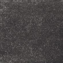 Bluestone Dark 60x60x3 cm. rett.