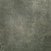 Cittadella Taupe tegel 60x60x3 cm. rett