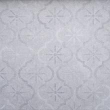 Bazzano Decor 60 x 60 x 4 Donkergrijs