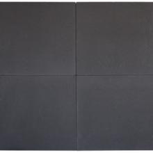 Ambiento  60x60x5cm Black