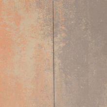 Ambiento  60x60x5cm Fontayn