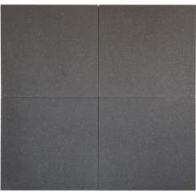 Ambiento  60x60x5cm Gloom