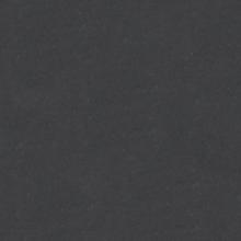 Estetico  60x60x4cm Pit black