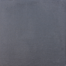 Intensa line  60x60x4cm Haze black