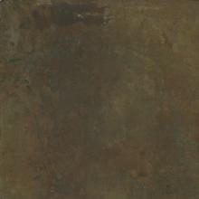 Cerasolid Metalico brown  60x60x3cm Bruin