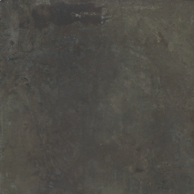 Cerasolid Metalico grey / antracite  60x60x3cm Antraciet