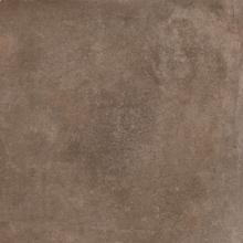 Cerasolid Rainbow  60x60x3cm Grijs-bruin