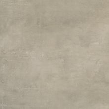 Cerasolid Ultramoderno taupe  60x60x3cm Taupe
