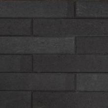 Wallblock Facet 60x12x12 cm Antraciet