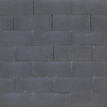 Wallblock New 30x12x10 cm Antraciet