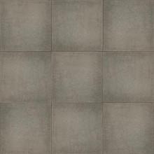 Optimum Liscio 60x60x4 cm Silver
