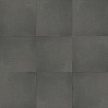 Optimum Ardesia 60x60x4 cm Graphite