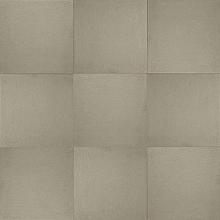 Optimum Fiammato 60x60x4 cm Silver