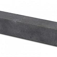 Linia Excellence 15x15x120 cm Nero