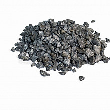 Basalt split  8-16mm, big bag a 500kg
