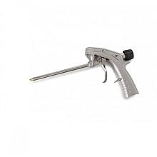 PU Fix Pro Spuitpistool PU Gun