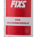 Fixs Krasverwijderaar, 1 liter