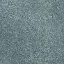 Pietra Basalto 60x60x3 cm. rett.