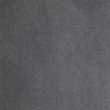 Slate Black 60x60x3 cm. rett.